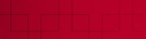 Sitelock Professional Tile