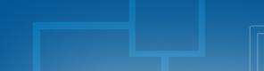 Инструменти за онлайн сътрудничество, видеоконференции с Microsoft Exchange