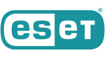 eset-logo-210x120px.jpg