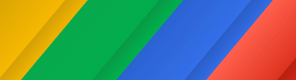 Gmail в собствен домейн с приложения за фирми
