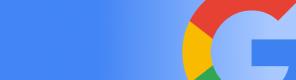 По-рано G Suite Business – офис приложения от Google